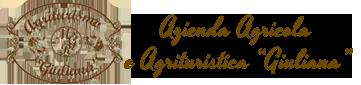 Azienda Agrituristica Giuliana  – Ristorante B&B a Pescocostanzo